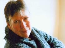 Patricia Duncker